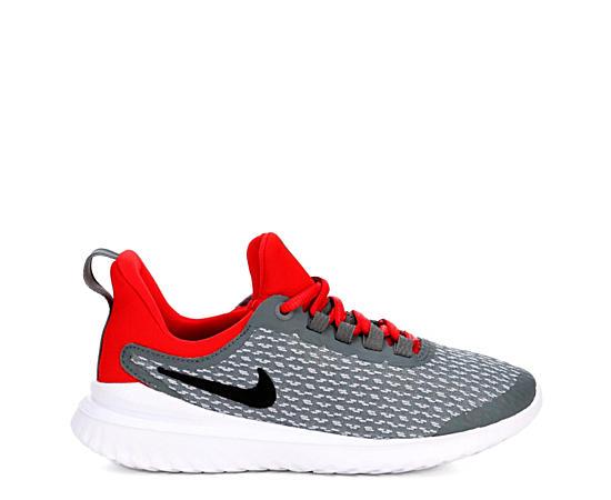 Boys Nike Renew Rival Gs
