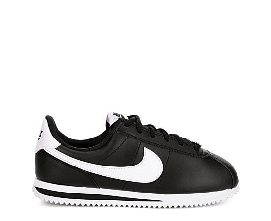 d5e5e8d3df38 Boys  Running Shoes