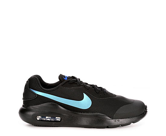 db1d21ee289 nike. Boys Air Max Oketo