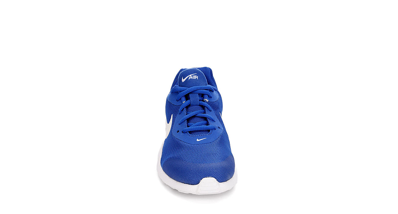NIKE Boys Air Max Oketo - BLUE