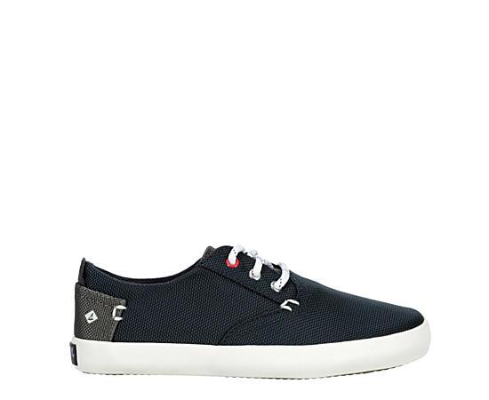 Boys Bodie Slip On Sneaker
