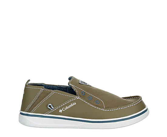 Boys Youth Bahama Pf Loafer
