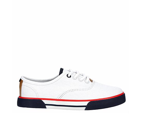 Boys Acituan Sneaker
