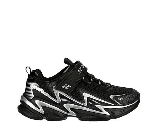 Boys Wavetronic Sneaker