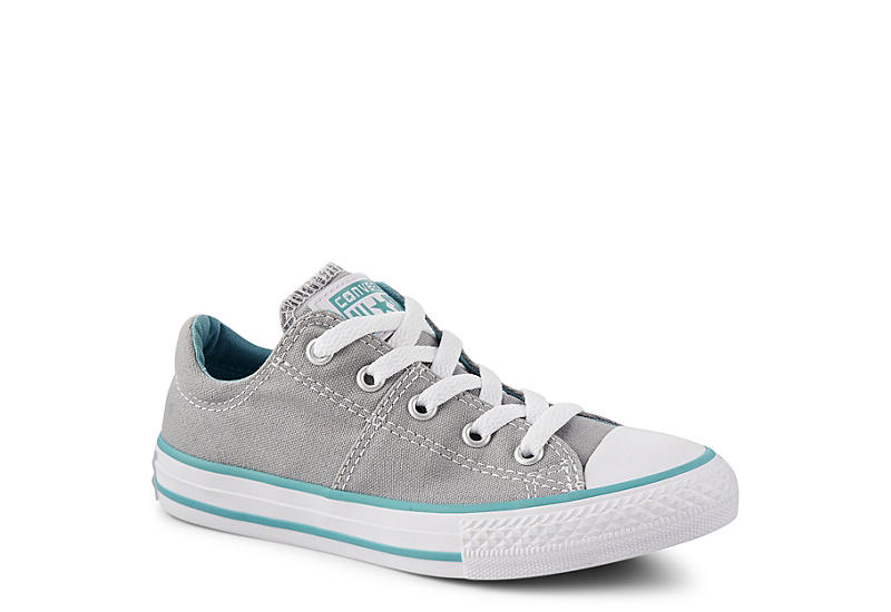 Converse Girls Chuck Taylor All Star Madison Ox