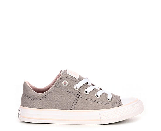 Girls Chuck Taylor All Star Madison