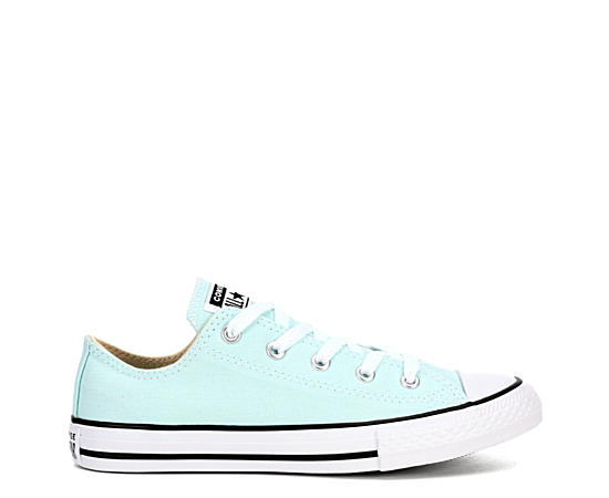 Girls Chuck Taylor All Star Seasonal Ox