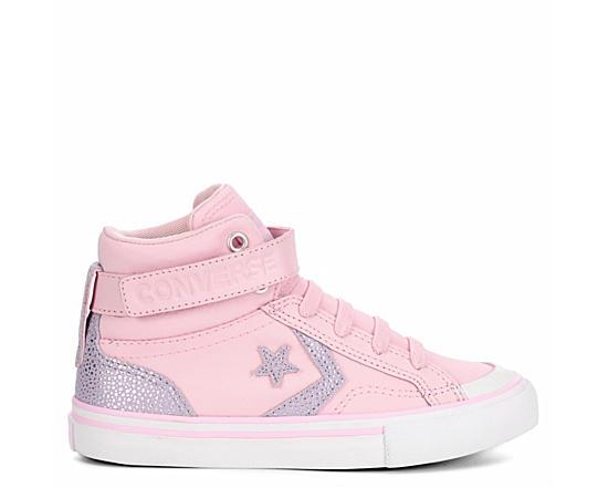 3127f563e9838a Converse Shoes