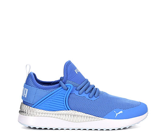 Girls Pacer Next Cage Sneaker