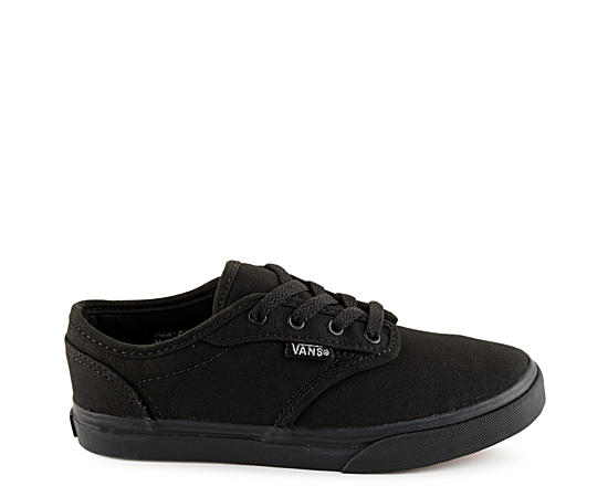 Girls Atwood Low