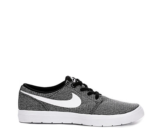 on sale e4b83 4283e nike. Mens Revolution 4. SALE  49.99. WAS  59.99. Boys Portmore Ii  Ultralight
