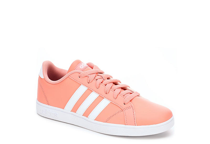 shoes girls adidas