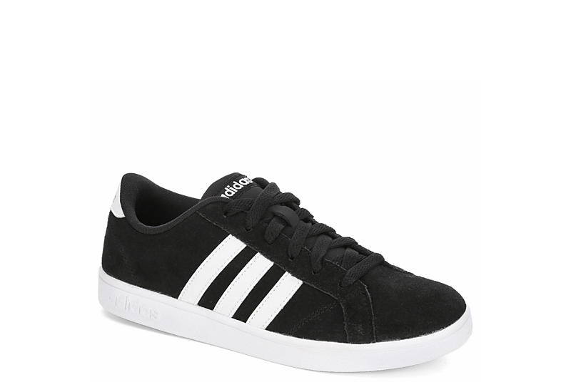 finest selection 061f6 f6ded Adidas Boys Daily 2.0
