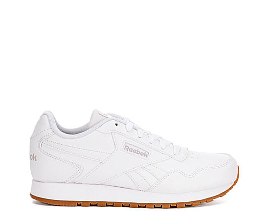 dc342d669af1 Reebok Shoes and Sneakers