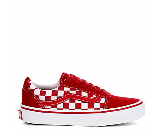 e65817ee7468 Vans Shoes