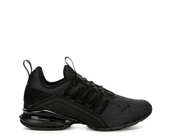 Boys Axellion Sneaker