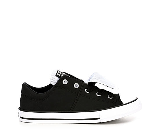 4e8ae2c6a44 Converse Shoes, Sneakers & High Tops | Rack Room Shoes