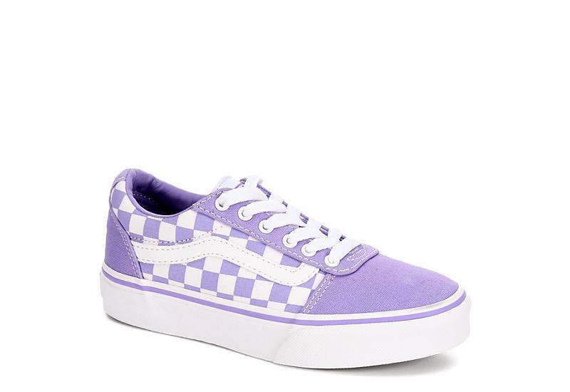 Girls' Vans Shoes | Nordstrom