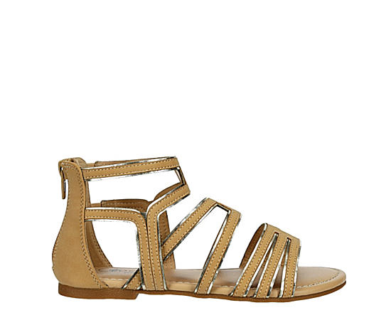 Girls Gladi Sandal