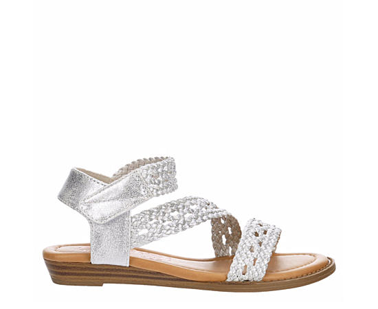 Girls Besille-k Sandal