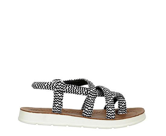 Girls Mflexxi Sandal