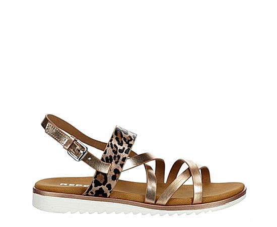 Girls Lindon Sandal