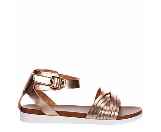 Girls Landon Sandal