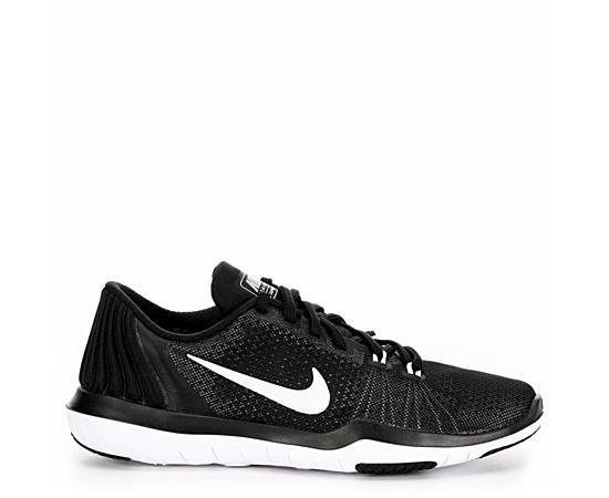 Nike Core Flex 3 Grey Casual Shoes  Women