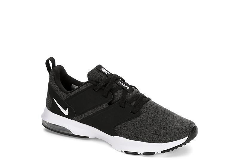 0af803a6b2af Nike Womens Air Bella Tr - Black