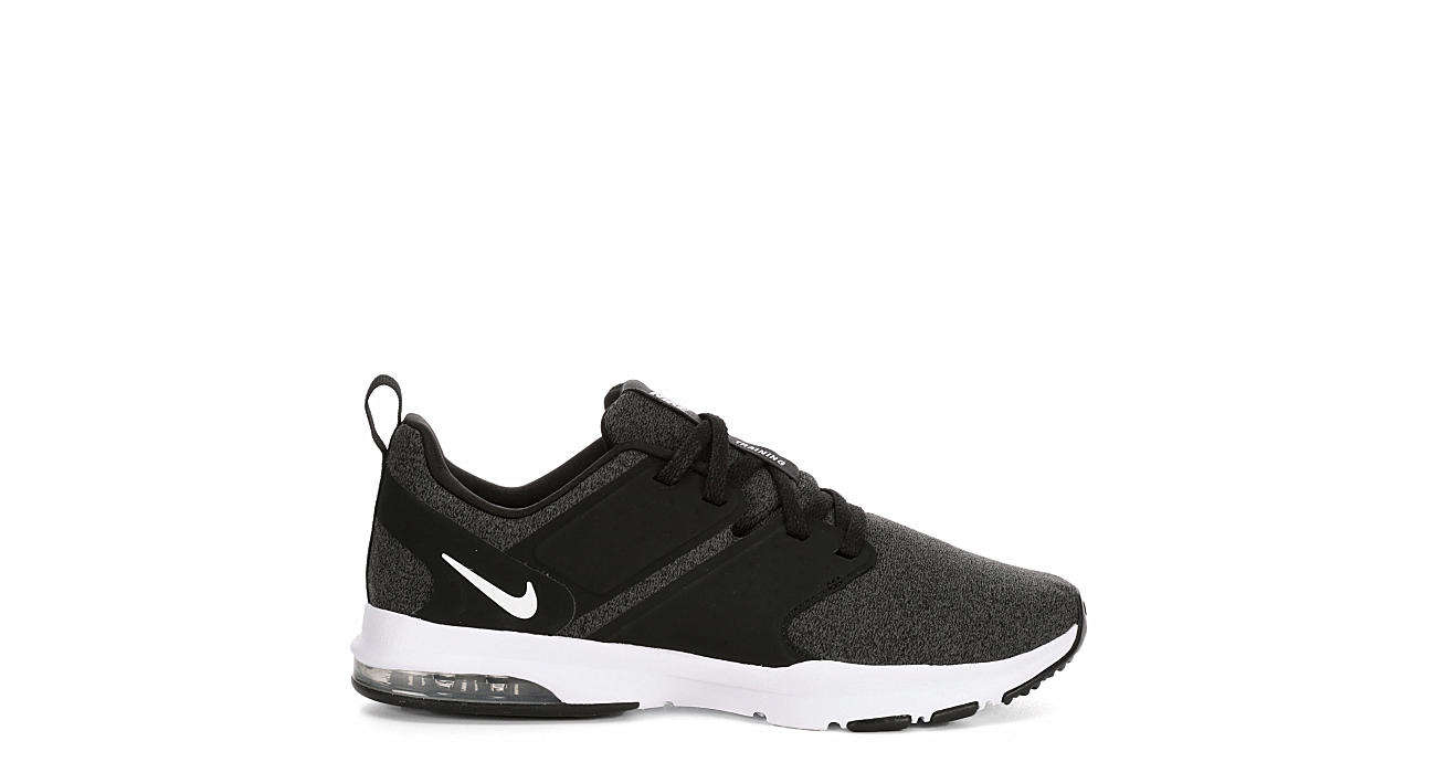 f0d10748a4 Nike Womens Air Bella Tr - Black
