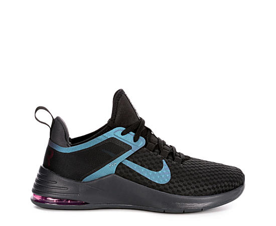 Womens Air Max Bella Tr2 Amd