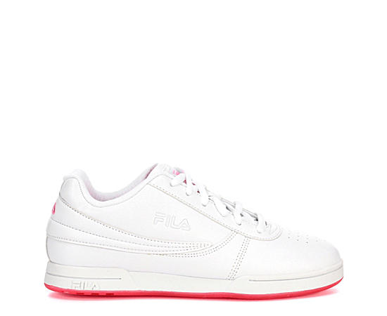 Womens F89 Ice Low Sneaker