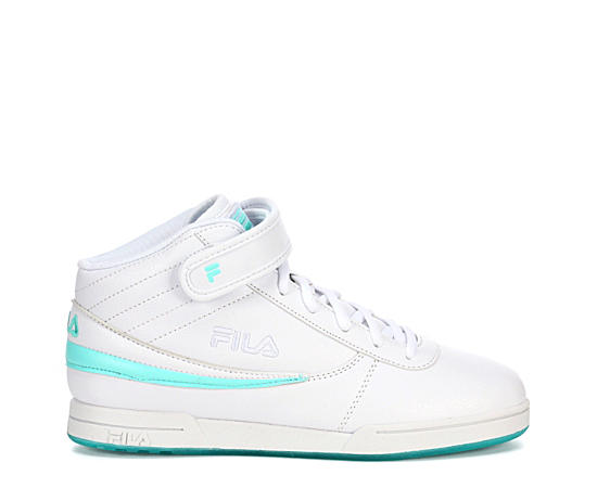 Womens F89 Ice Hi