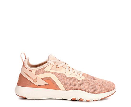 Womens Flex Tr 9 Training Shoe