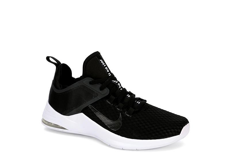 new arrival 3d163 34a9a Nike Womens Air Max Bella 2.  79.99. BLACK
