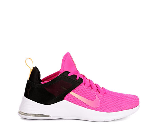Womens Air Max Bella Training Shoe