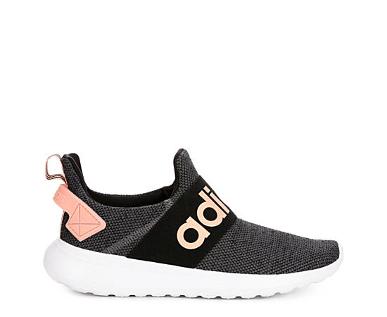 Womens Lite Racer Adapt Slip On Sneaker
