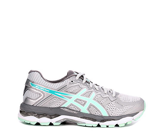 Womens Gel-superion