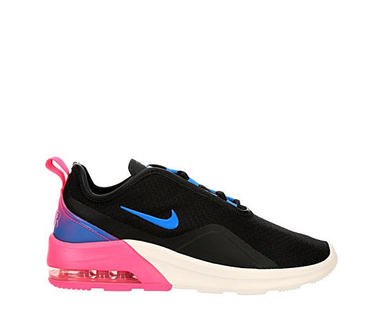 Womens Air Max Motion 2 Sneaker