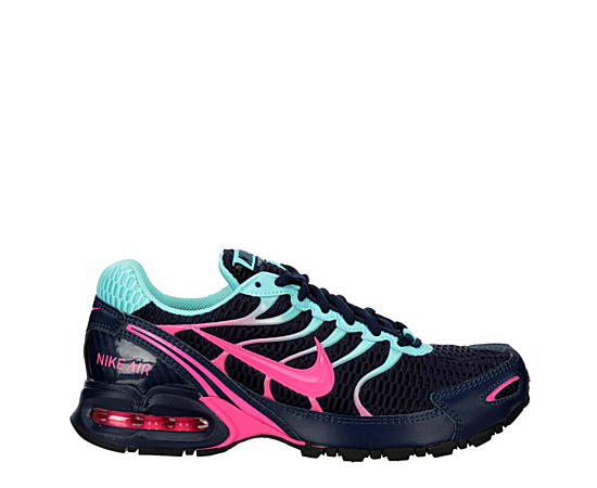 Womens Air Max Torch Sneaker