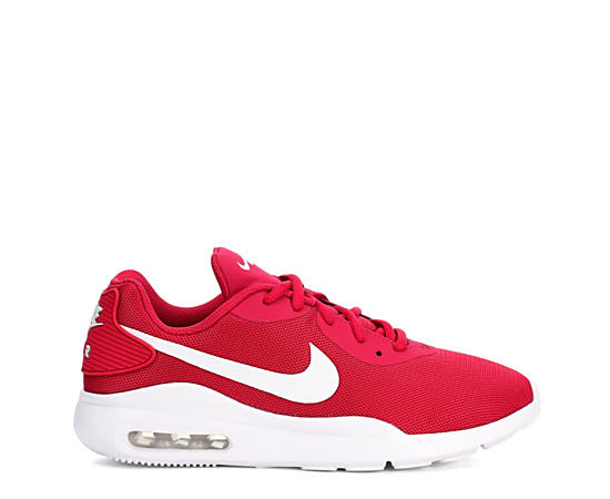 Womens Air Max Oketo Sneaker