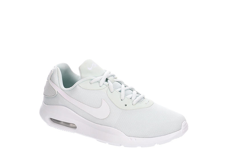 womens air max off 67%