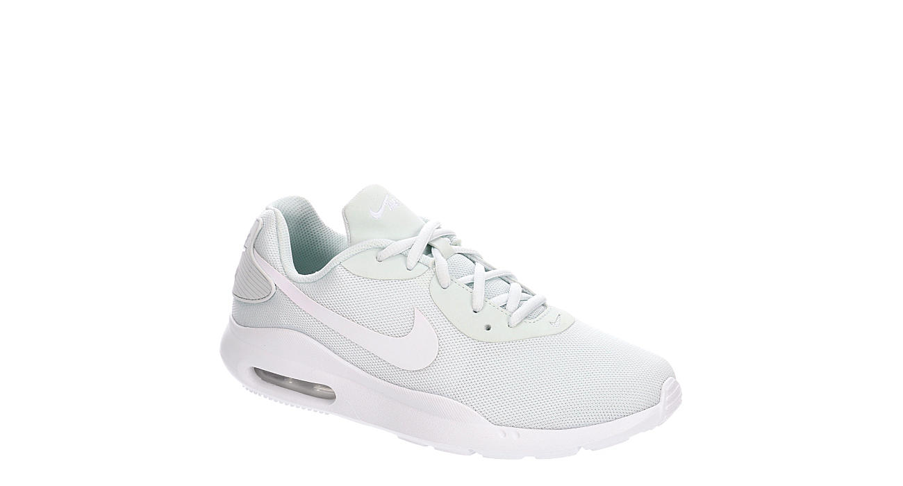 NIKE Womens Air Max Oketo - AQUA