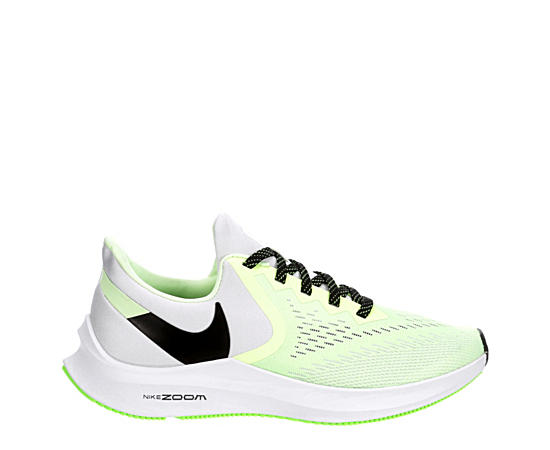 Womens Zoom Winflow 6