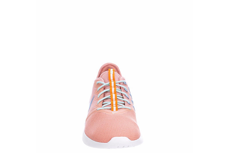 NIKE Womens Vtr - CORAL