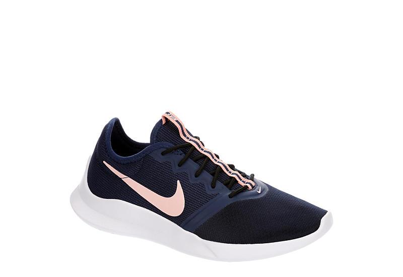 Women's Shoes on | Nike women, Nike, Fashion shoes