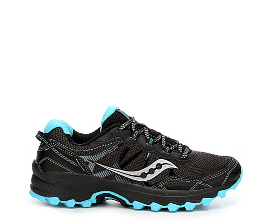 Womens Excursion Tr 11