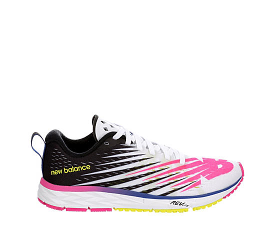 Womens 1500v5 Running Shoe