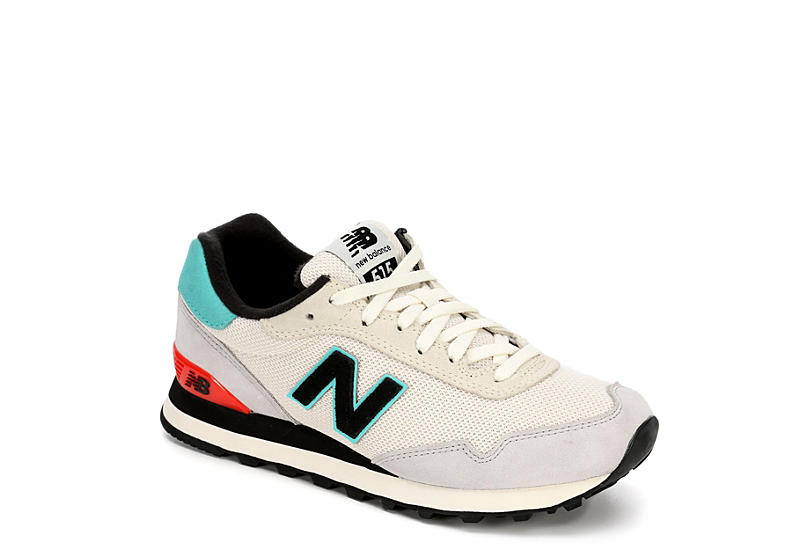 old school new balance womens shoes