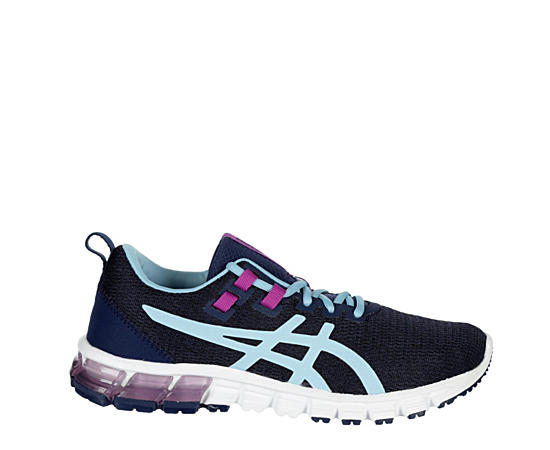 7ed96b2811 ASICS Shoes, Sneakers & Slides | Rack Room Shoes